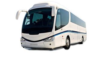 Nuoma autobusų